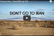 dont-go-to-Iran-174x116.jpg