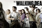 the-walking-dead-s2-174x116.jpg